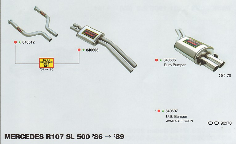 mercedes 300d turbo parts diagram